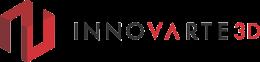 Innovarte3D - Revestimentos 3D